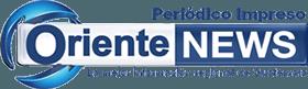 Periódico Oriente News